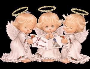 angeli-di-buon-natale