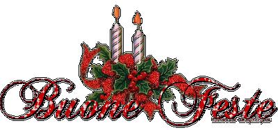 buone_feste