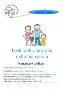festa famgilia 6 aprile-page-001