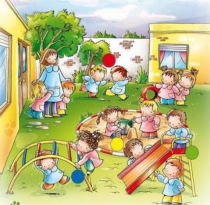 scuole maestre pie dell 39 addolorata roma