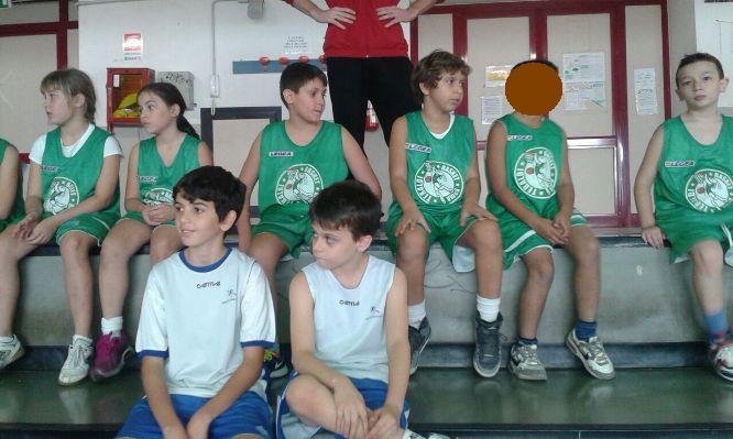 foto (11)