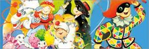 p_carnevale_bambini_spettacoli_paoline