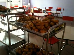 frutta nella scuola2