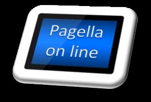 pagellaOnline