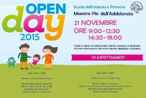 Openday2015
