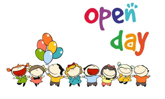 open-day-1