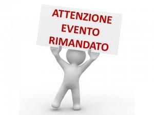 EVENTO_RIMANDATO