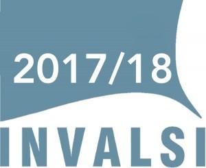 Invalsi-2017-18a