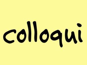 colloqui-300x224