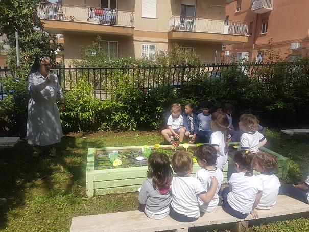 lezioni all'aperto (2)