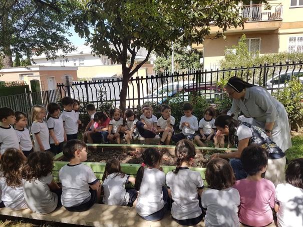 lezioni all'aperto (4)