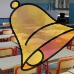 banchi-scuola-campanella