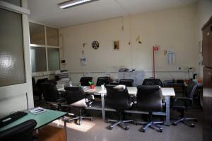 Sala insegnanti 01