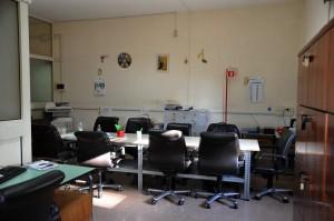 Sala insegnanti 02