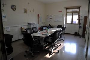 Sala insegnanti 03