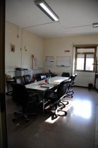 Sala insegnanti 05