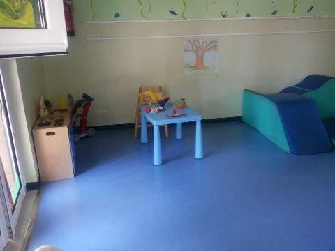 la stanza dei giochi (2)