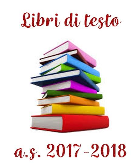 libri2017-2018
