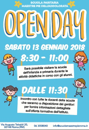 open day (3)