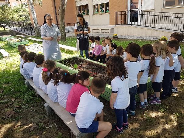 lezioni all'aperto (5)