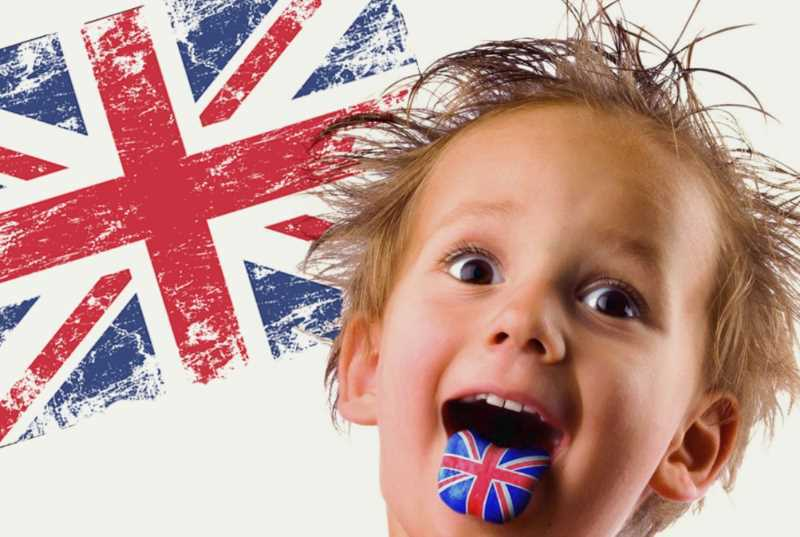 corsi-di-inglese-per-bambini-roma