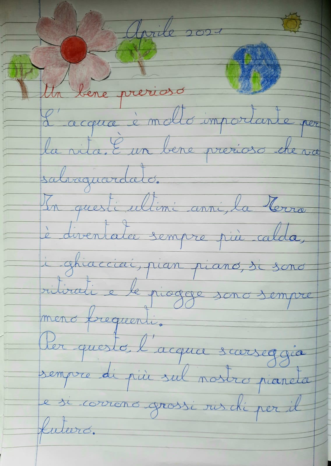 CLASSE2 (15)