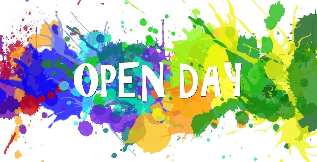open-day-scuole-1