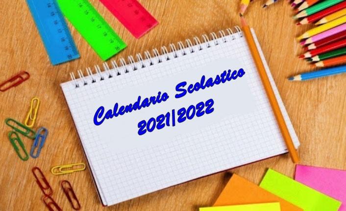 calendario-scolastico-21-22